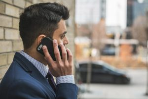 when to call your Towson injury lawyer at Simons and Goldner