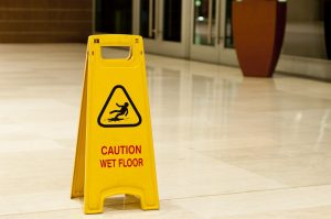 simons and goldner towson slip and fall lawyer